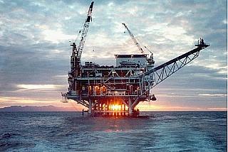 מנועים ומערכות גז טבעי